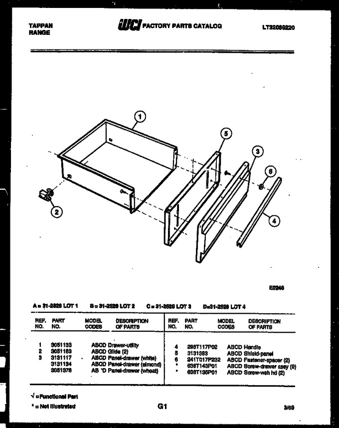 Diagram for 31-2528-00-02
