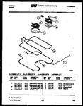 Diagram for 06 - Broiler Parts