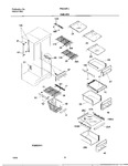 Diagram for 08 - Shelves