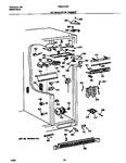 Diagram for 08 - Refr Cabinet
