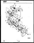 Diagram for 09 - Ice Dispenser