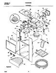 Diagram for 08 - I&w Dispenser