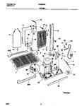 Diagram for 07 - System