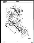 Diagram for 13 - Ice Dispenser