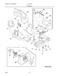 Diagram for 11 - Controls