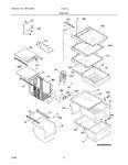 Diagram for 09 - Shelves