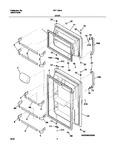 Diagram for 03 - Doors