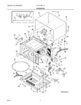 Diagram for 05 - Microwave
