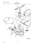 Diagram for 05 - Motor & Pump