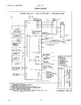 Diagram for 10 - Wiring Diagram