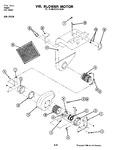 Diagram for 03 - Blower Motor