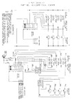Diagram for 03 - Wiring Information
