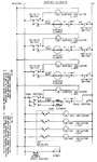 Diagram for 04 - Wiring Information