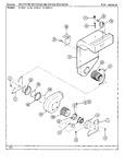 Diagram for 02 - Blower Motor