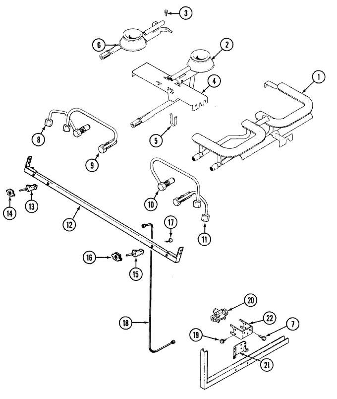 Diagram for SEG196