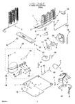 Diagram for 04 - Unit