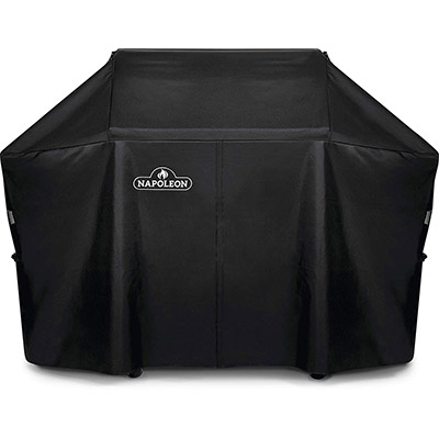 Grill Covers - BBQ Grill Covers