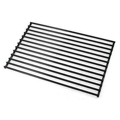Replacement Parts - BBQ Parts & Accessories