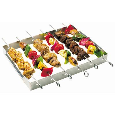 Shish Kebab Set