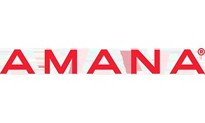 Amana Oven Range Parts