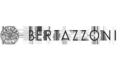 Bertazzoni Oven Range Parts