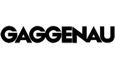 Gaggenau Oven Range Parts