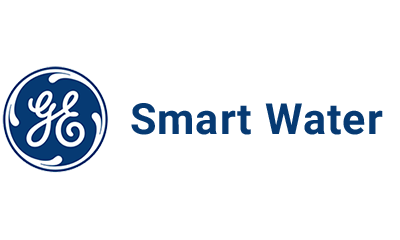 GE SmartWater Filters