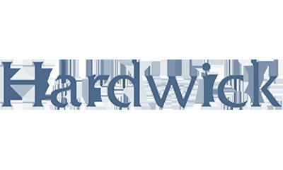 Hardwick Oven Range Parts