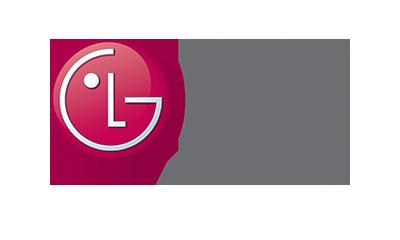 LG Oven Range Parts