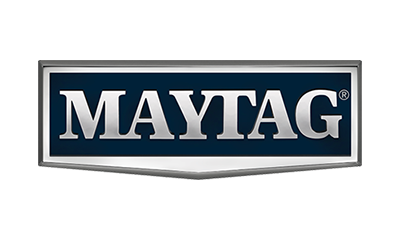 Maytag Oven Range Parts