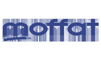 Moffat Oven Range Parts