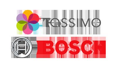 Tassimo - Bosch