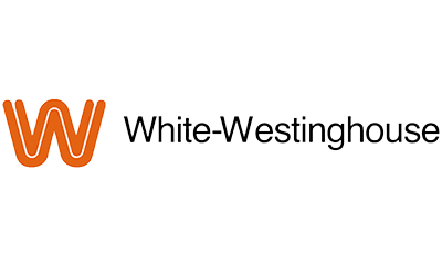 White Westinghouse Oven Range Parts