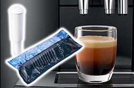 Coffee Maker Water Filters