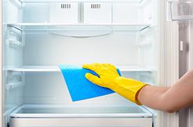 Samsung Refrigerator Parts | Reliable Parts