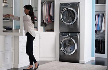 Refrigerator Water Filters Ge Whirlpool Maytag