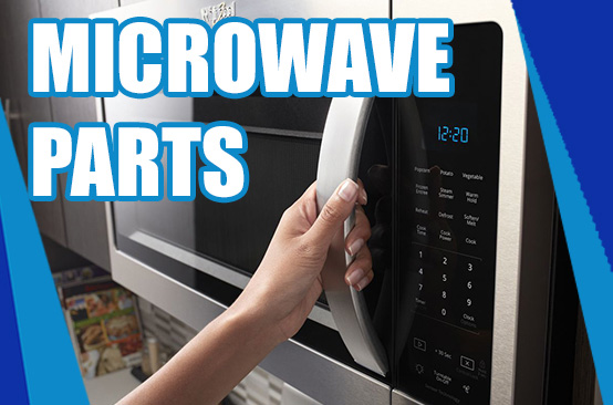 Microwave Parts