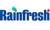 Rainfresh Logo