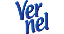 Vernel Fabric Softeners Logo