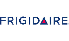 Frigidaire Logo