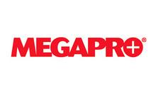 MEG-A-PRO Logo