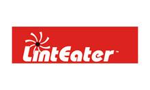 LintEater Logo