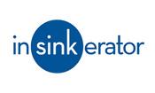 In-Sink-Erator Logo