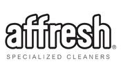 Affresh Logo