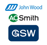 GSW / John Wood / A.O. Smith