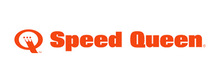 Speed Queen Logo