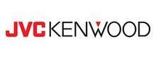 JVC / Kenwood Logo