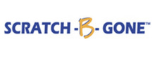 Scratch-B-Gone Logo