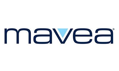 Mavea