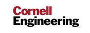 Cornell Engineering Logo